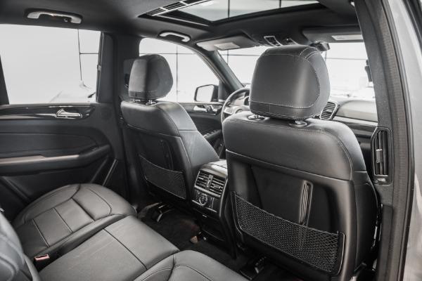 Used 2019 Mercedes-Benz GLE AMG GLE 43 | Vienna, VA