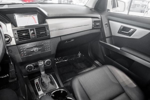 Used 2010 Mercedes-Benz GLK-Class GLK 350 4MATIC | Vienna, VA