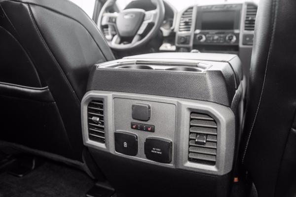 Used 2020 Ford F-150 Raptor | Vienna, VA