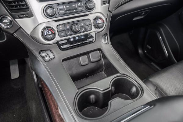 Used 2017 GMC Yukon XL SLT 1500   Vienna, VA
