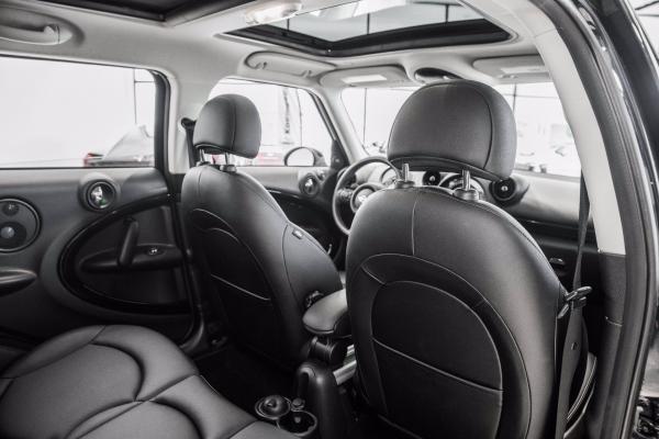 Used 2016 MINI Cooper Countryman Cooper S ALL4 | Vienna, VA