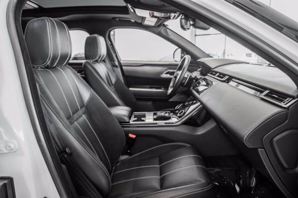 Used 2019 Land Rover Range Rover Velar P380 R-Dynamic SE   Vienna, VA