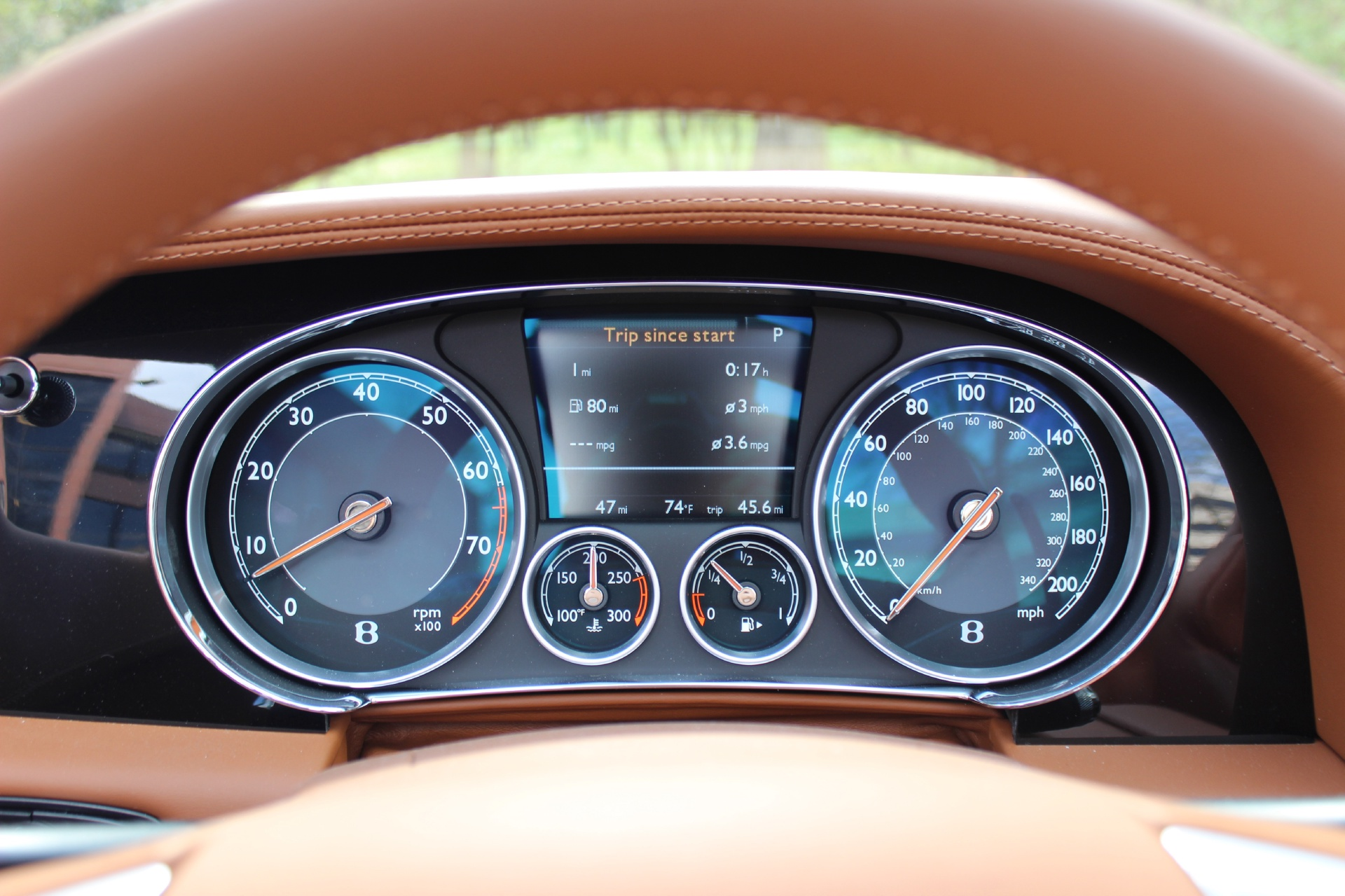 2015 Bentley Continental GTC V8 S Stock 5NC for sale near