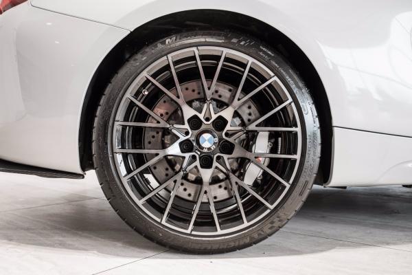 Used 2020 BMW M2 Competition   Vienna, VA