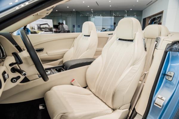 Used 2013 Bentley Continental GT V8 GT V8 | Vienna, VA