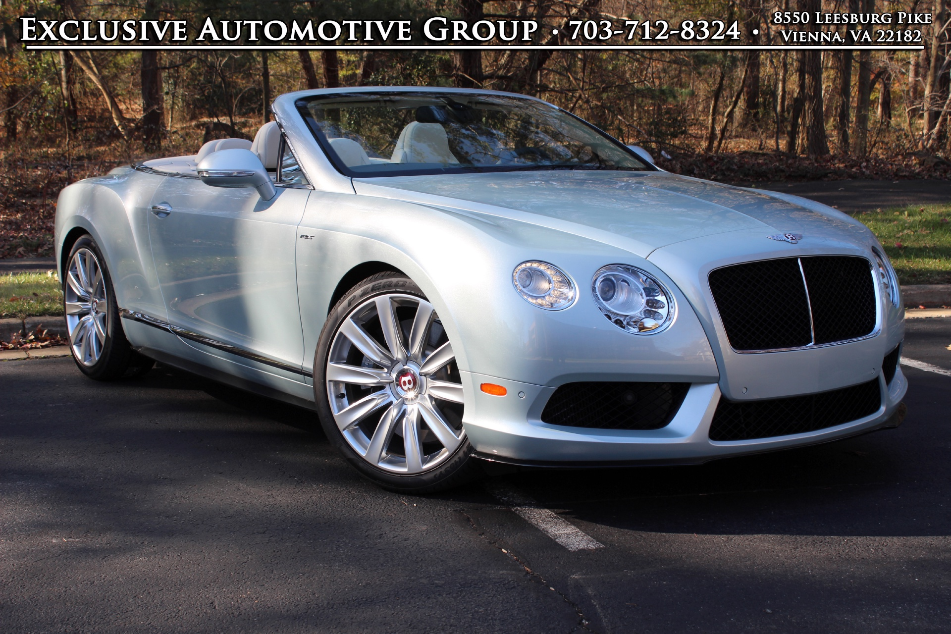 2015 bentley continental gtc v8 s stock 5nc044749 for sale near. Cars Review. Best American Auto & Cars Review