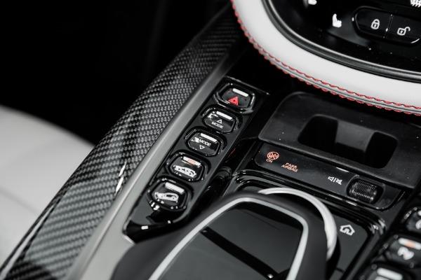 New 2021 Aston Martin DBX    Vienna, VA