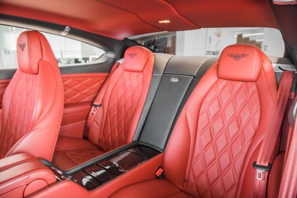 Used 2013 Bentley Continental GT Speed GT Speed   Vienna, VA