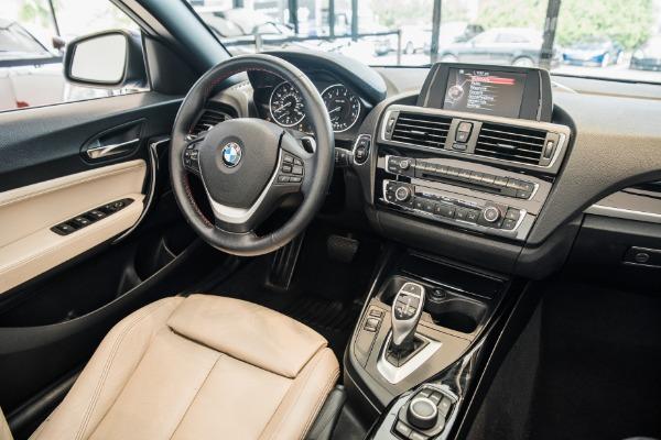 Used 2016 BMW 2 Series 228i xDrive   Vienna, VA