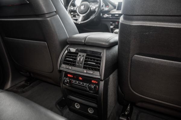 Used 2015 BMW X5 xDrive50i   Vienna, VA