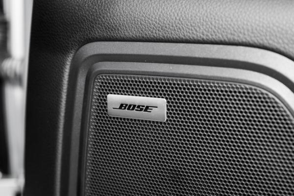 Used 2015 Porsche Macan S | Vienna, VA