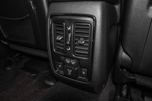 Used 2018 Jeep Grand Cherokee  | Vienna, VA