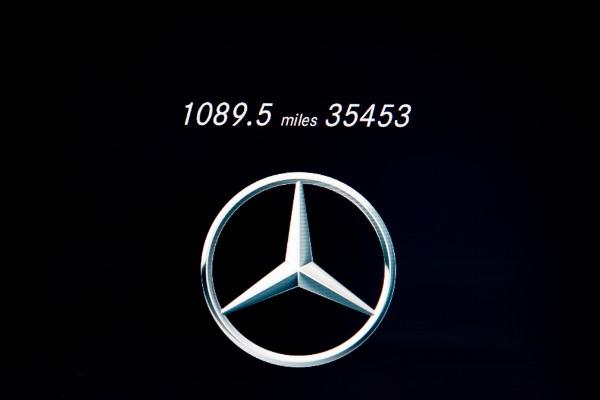 Used 2020 Mercedes-Benz GLC 63 AMG | Vienna, VA