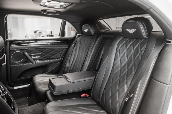 Used 2014 Bentley Flying Spur    Vienna, VA
