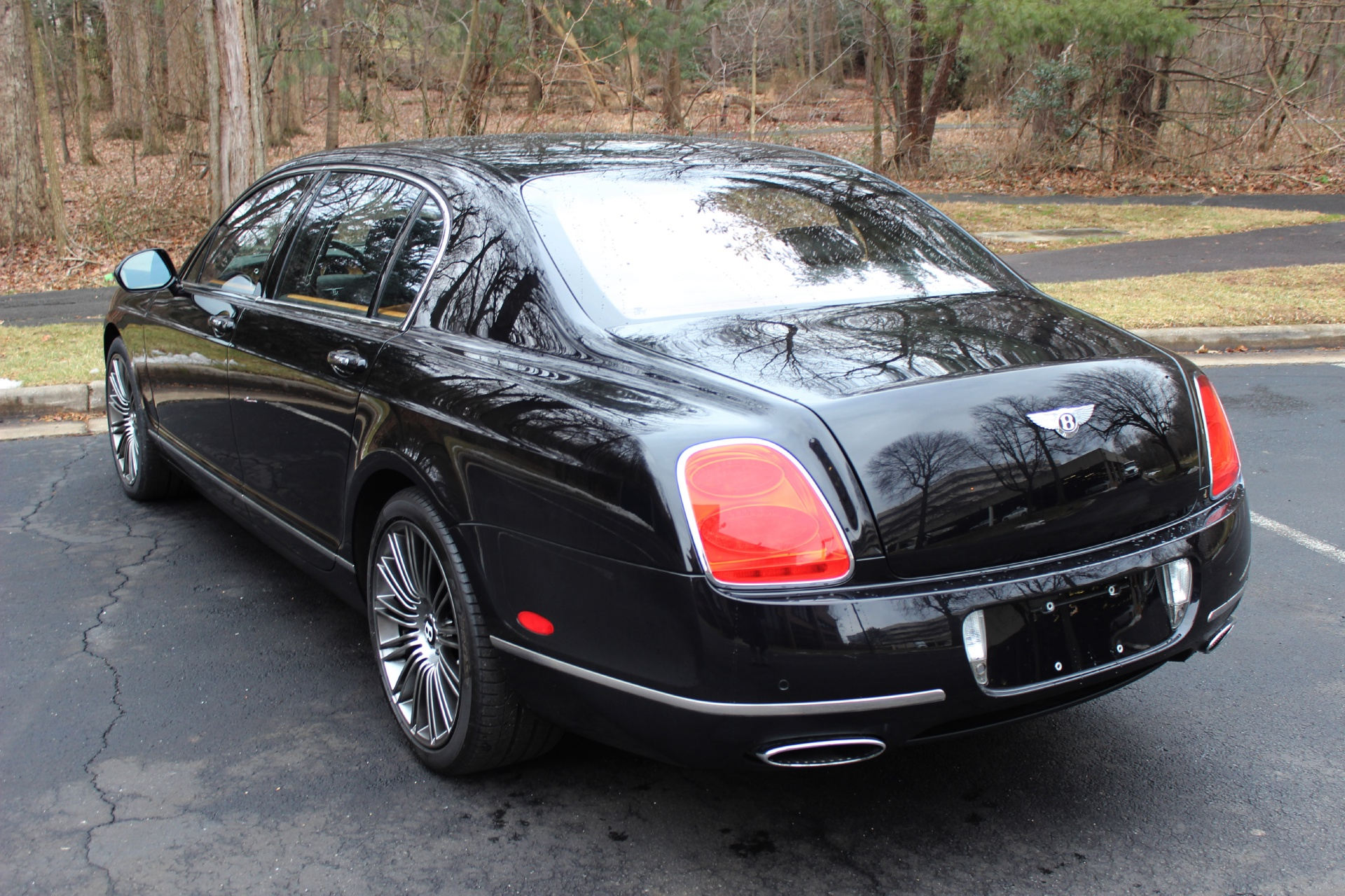 cars continental speed flying specs bentley spur