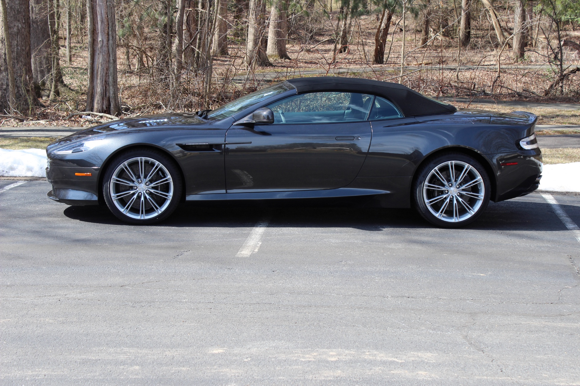 2015 aston martin db9 volante volante stock 5nb16516 for sale near vienna va va aston. Black Bedroom Furniture Sets. Home Design Ideas