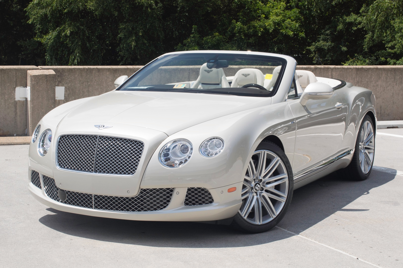 for continental sale convertible speed gt bentley edition new l htm c black