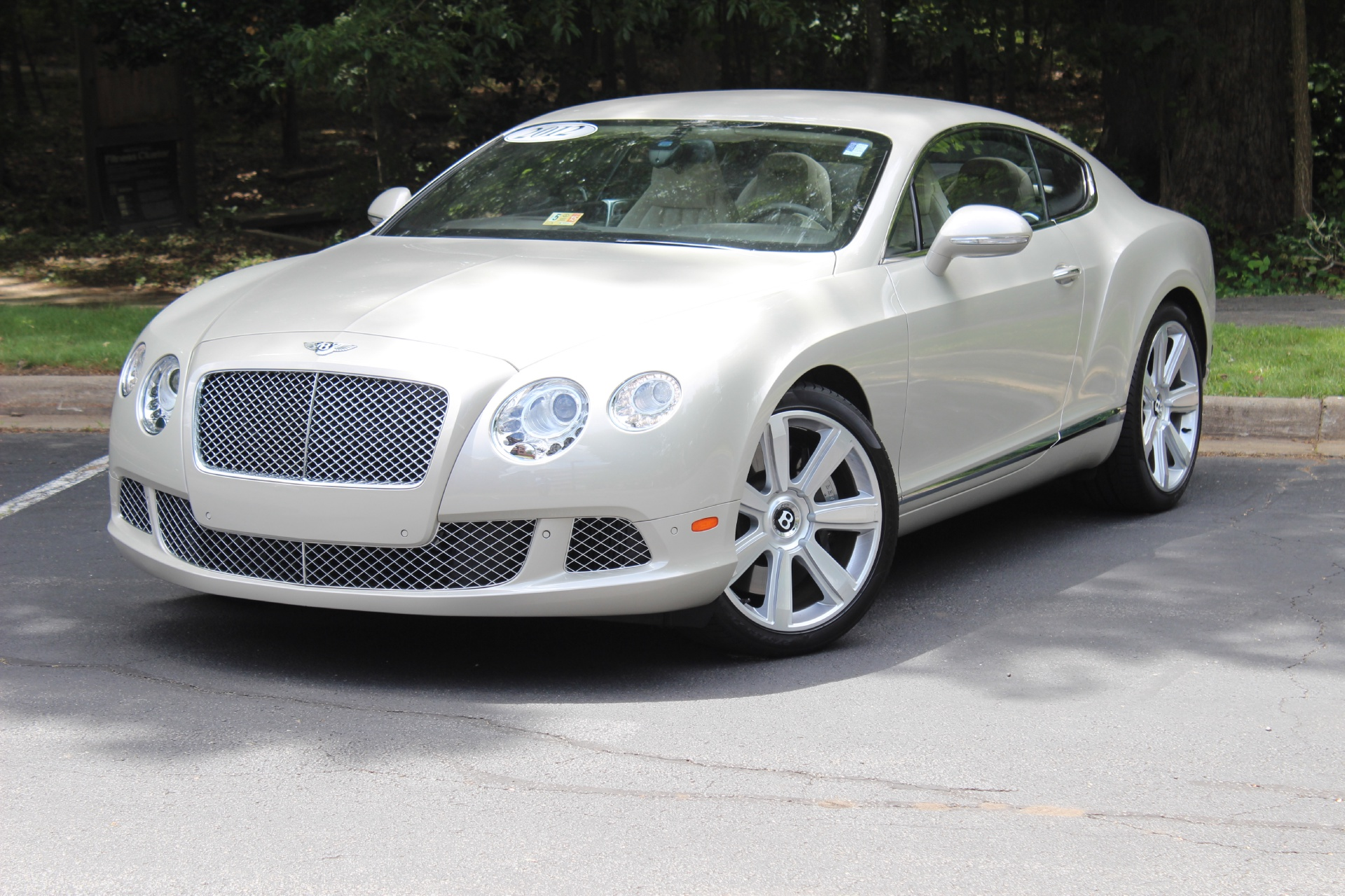 opinion the large would bentley sale you and to a sound sportier used yo gt news lighter new for brings coupe why continental is buy