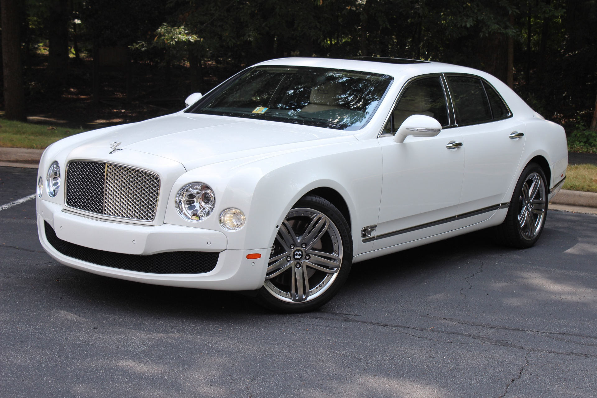 bentley used stock sale c main va l for mulsanne near vienna price htm