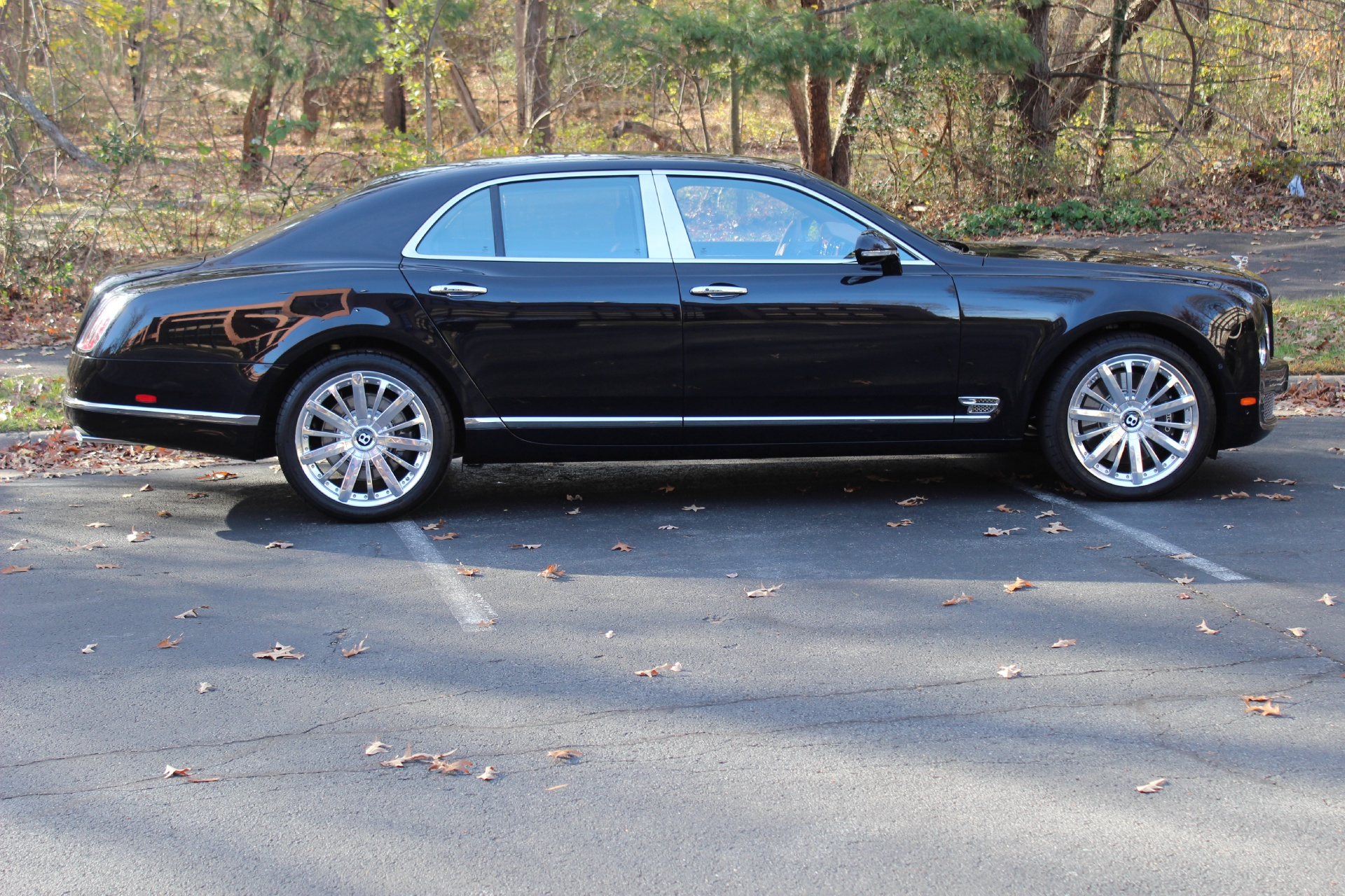2016 bentley mulsanne stock 6nc002073 for sale near vienna va va. Cars Review. Best American Auto & Cars Review
