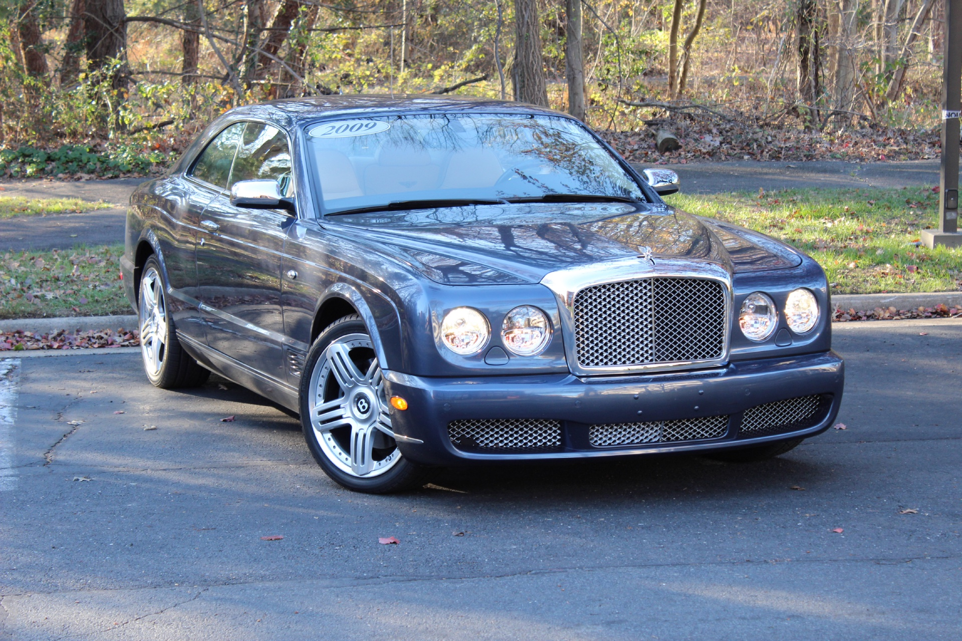 stock ct for bentley price l sale near htm greenwich brooklands c used