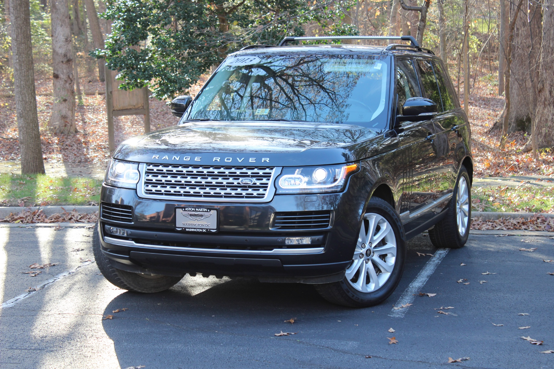 used range evoque at drummondville sale rover details land landrover for hyundai