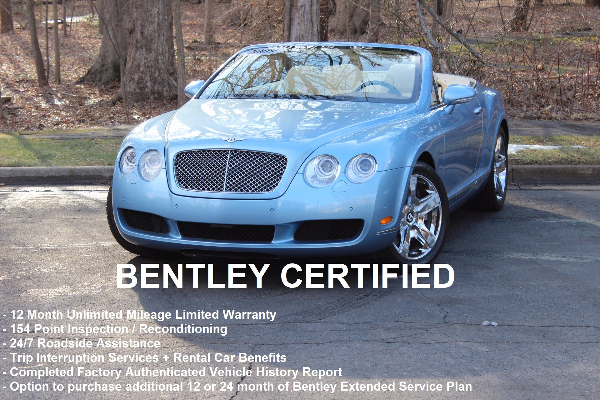 sale blue tydfil img cars bentley coupe used continental gt merthyr for