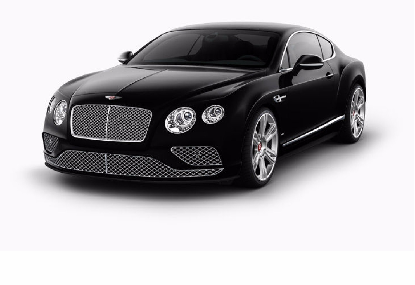 2017 bentley continental gt v8s stock 7ngt for sale near vienna va va bentley dealer for. Black Bedroom Furniture Sets. Home Design Ideas