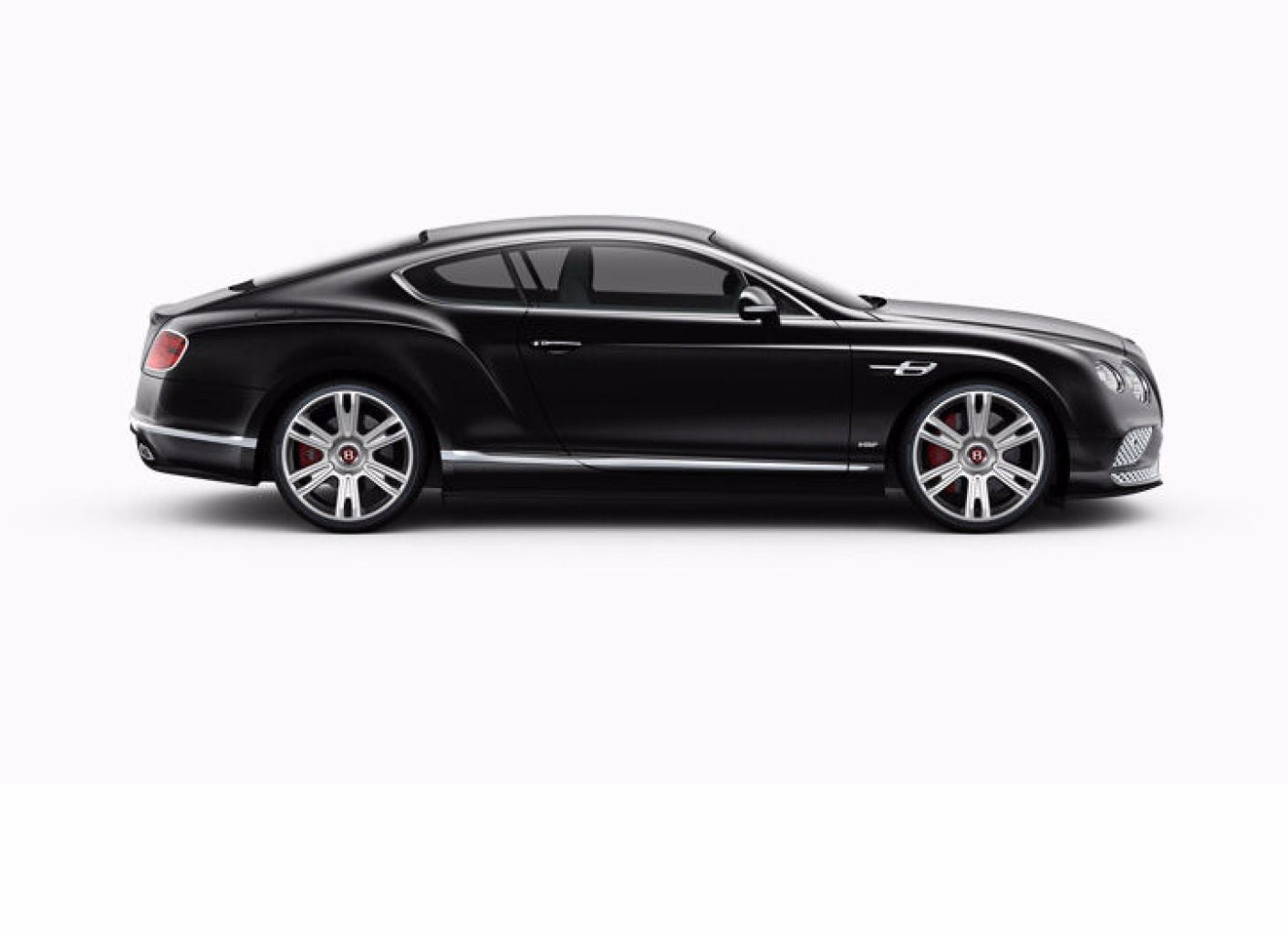 2017 Bentley Continental Gt V8s Stock 7ngt For Sale Near