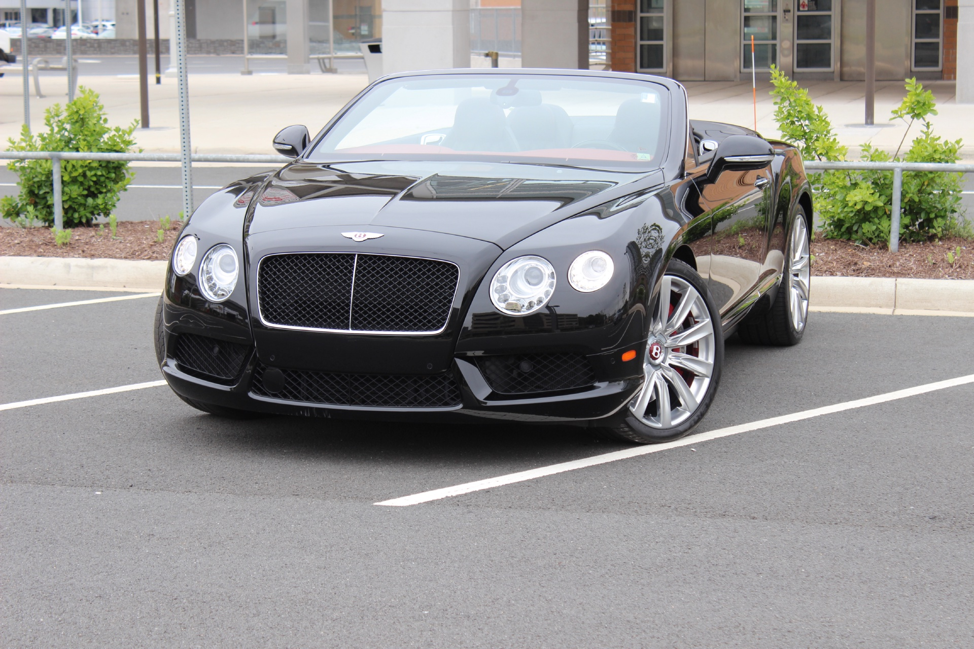 2013 bentley continental gt v8 stock p082853 for sale near used 2013 bentley continental gt v8 vienna va vanachro Choice Image