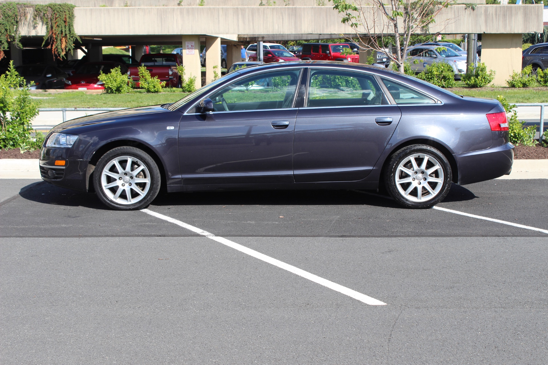 audi sedan city dealers va automotive in virginia select beach revo premium