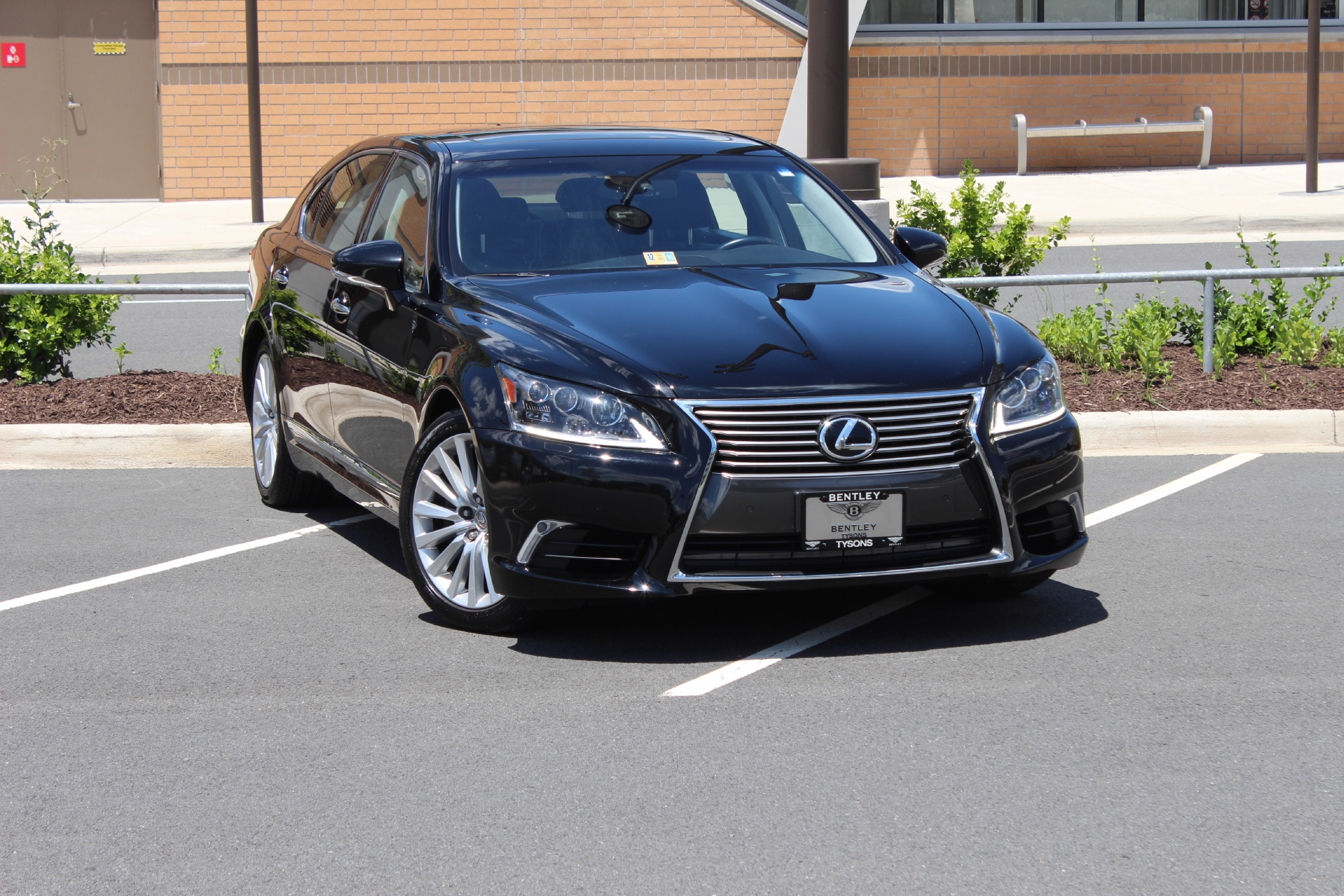 lexus car lex sale for en ls lsg