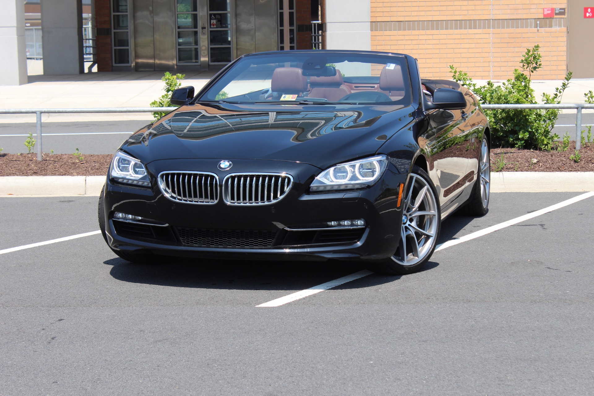 sale for overview series cargurus cars bmw pic