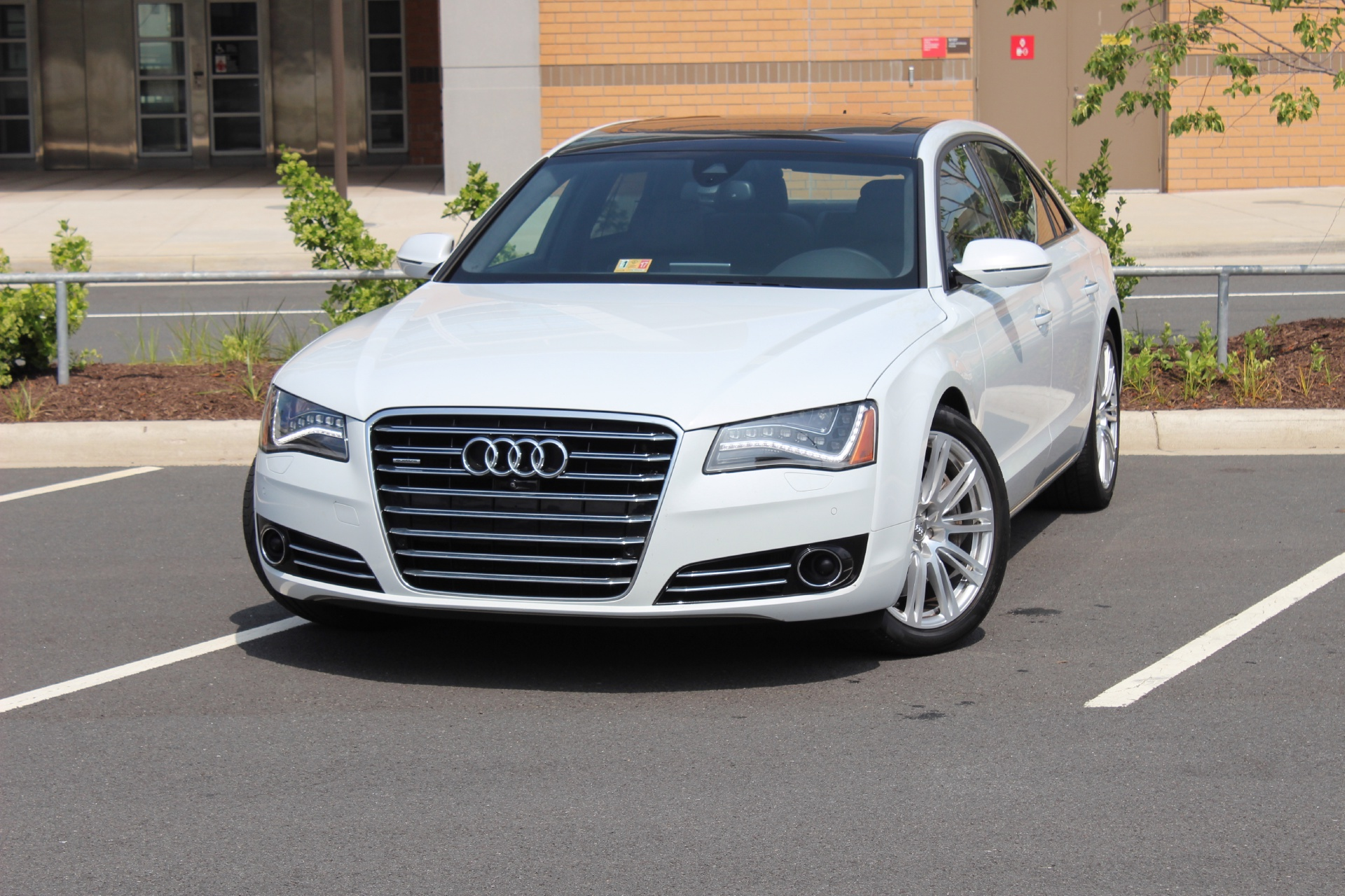 popular audi of plus pict the fascinating city premium and in xcode ideas automotive virginia new va select dealers a arlington dealership best