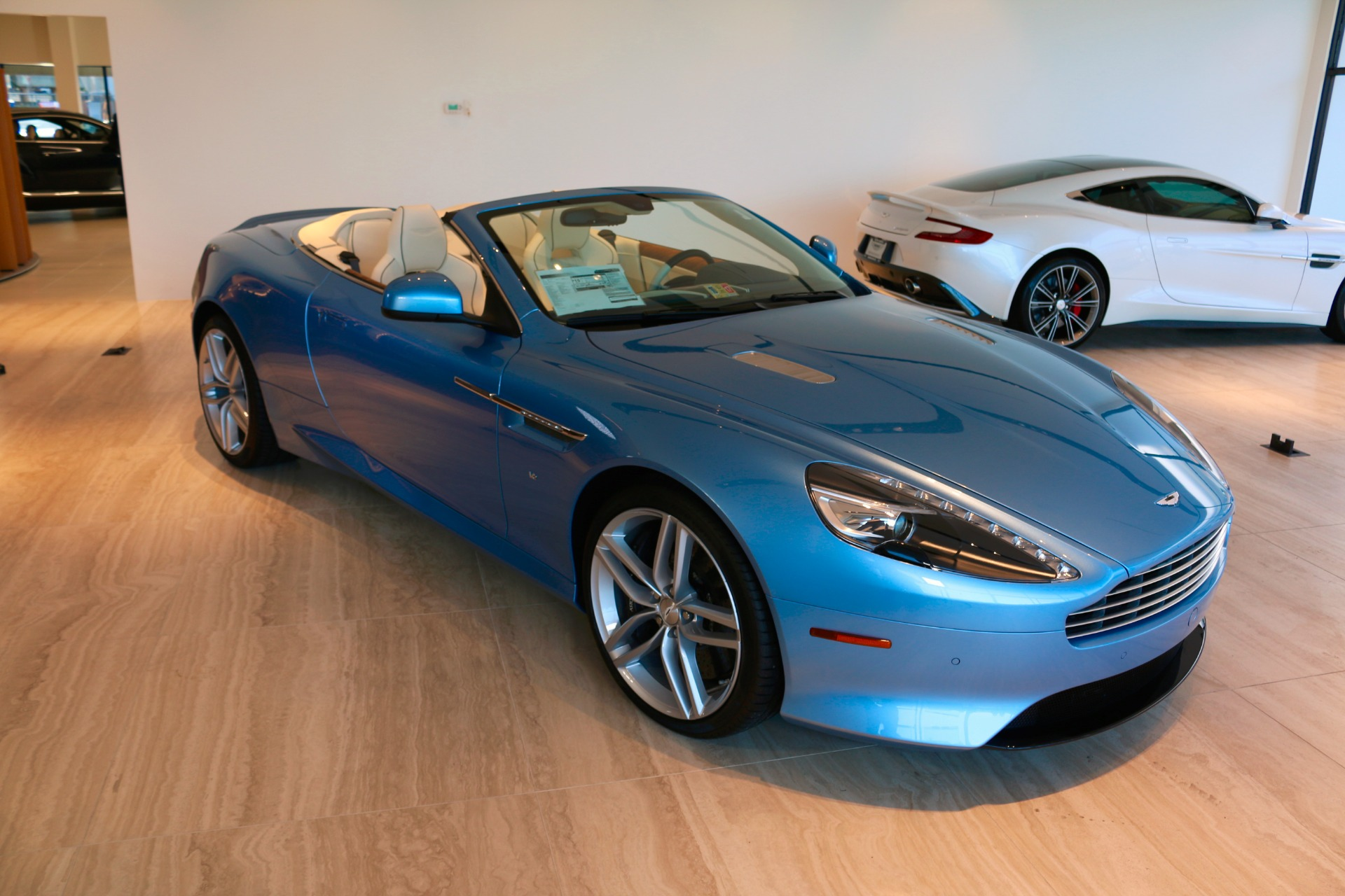 aston martin db9 gt with 2016 Aston Martin Db9 Gt Volante C 600 on Abstract Oil Painting additionally Aston Martin Db11 2016 Review First Drive also 7 Affordable Super Cars 100k further Bentley Continental Gt Interior besides Real Madrid Logo.