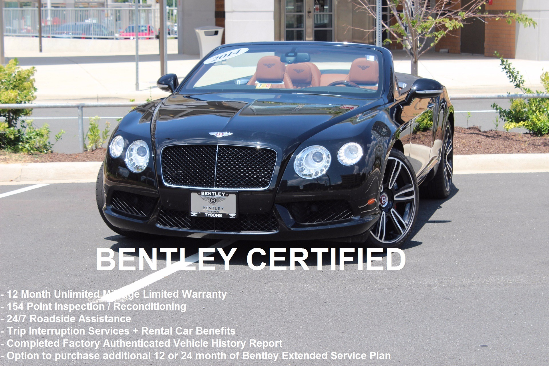 online rent special rental bentley product convertible legacy continental gt car