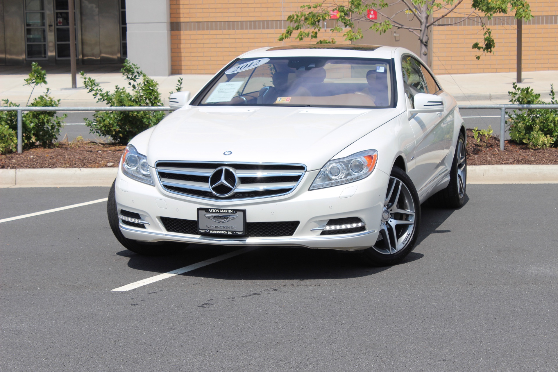 select matic virginia automotive sedan near c benz sale white info cclass mercedes for luxury