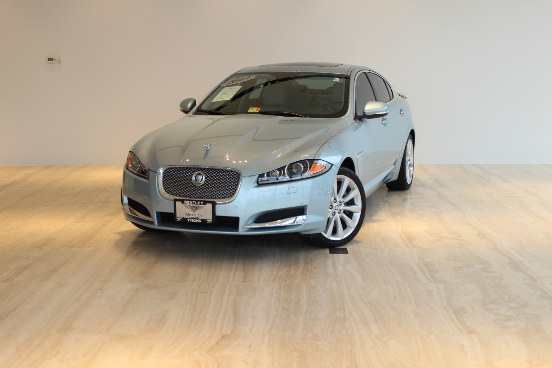 index xf s all jaguar sportbrake models with style usa wagon