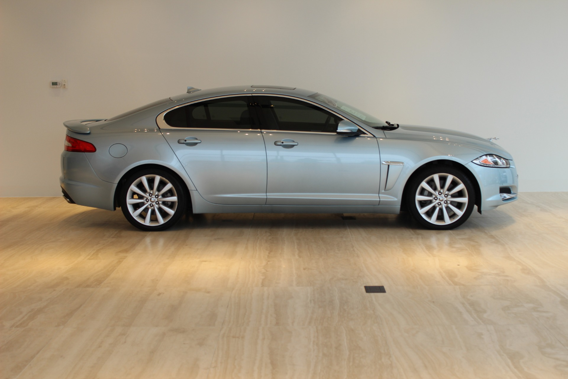 sedan at awd warranty detail used xf jaguar luxury atlanta extended prestige
