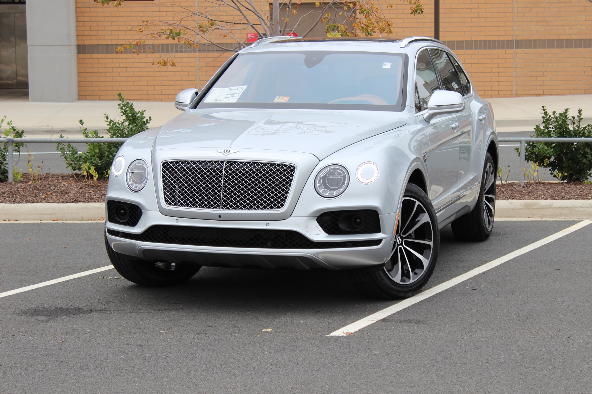 gt near htm c dealer s for stock bentley maryland continental sale in l