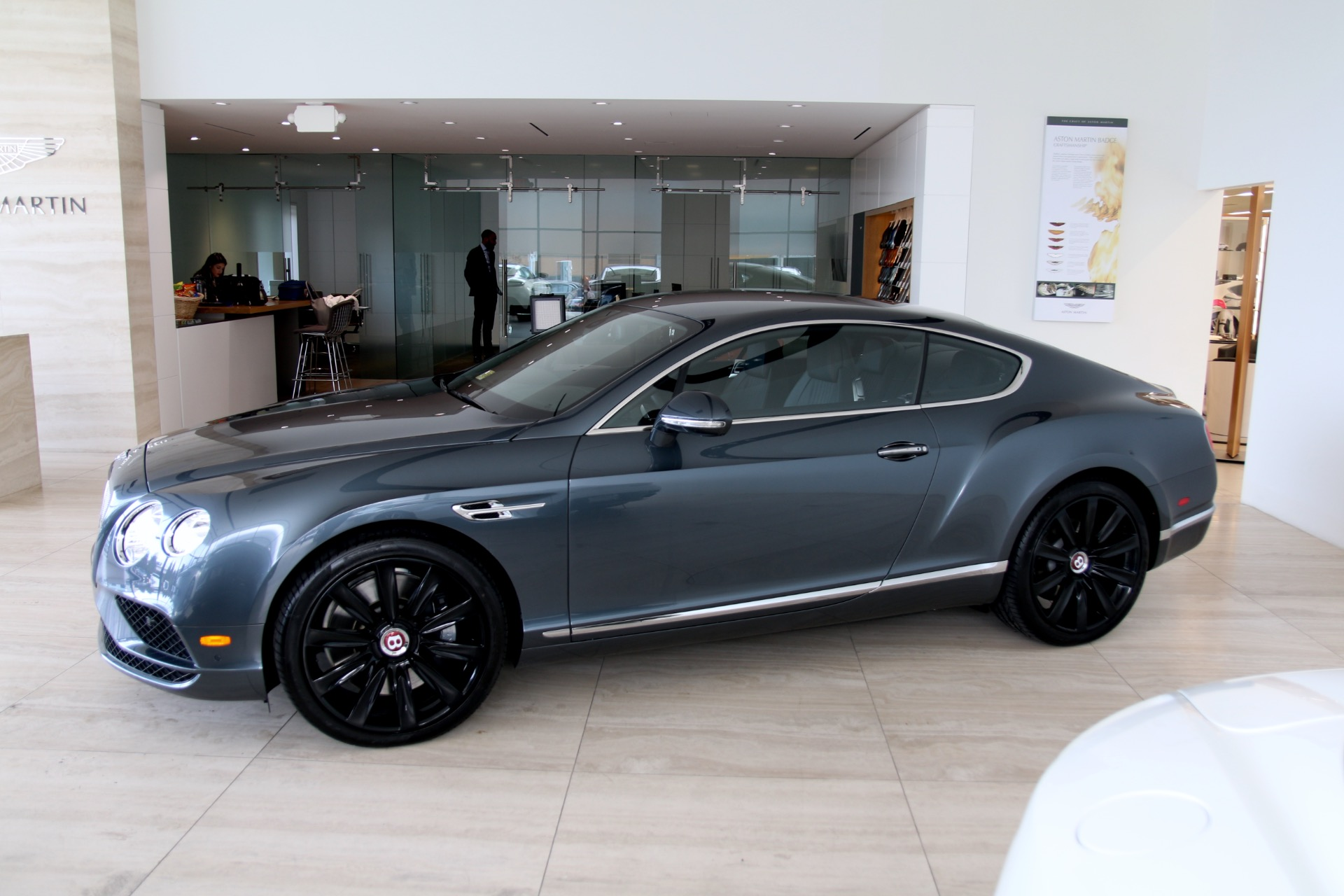 2017 bentley continental gt v8 stock 7nc059541 for sale near vienna. Cars Review. Best American Auto & Cars Review