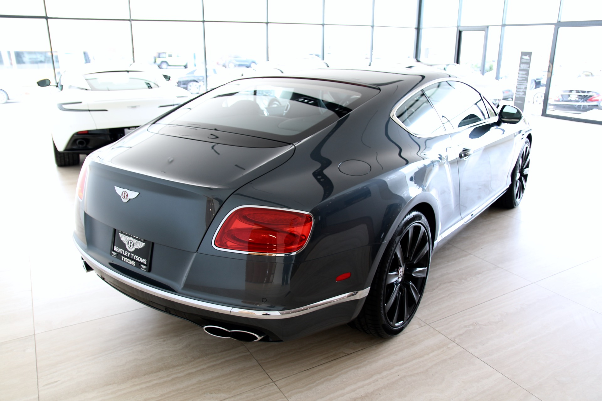 lease l vienna htm speed for near new used c sale main va gt stock continental bentley