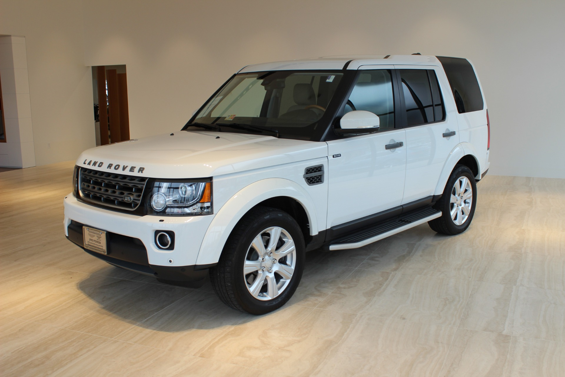 car rover img landrover hse used factory listings land midland lease