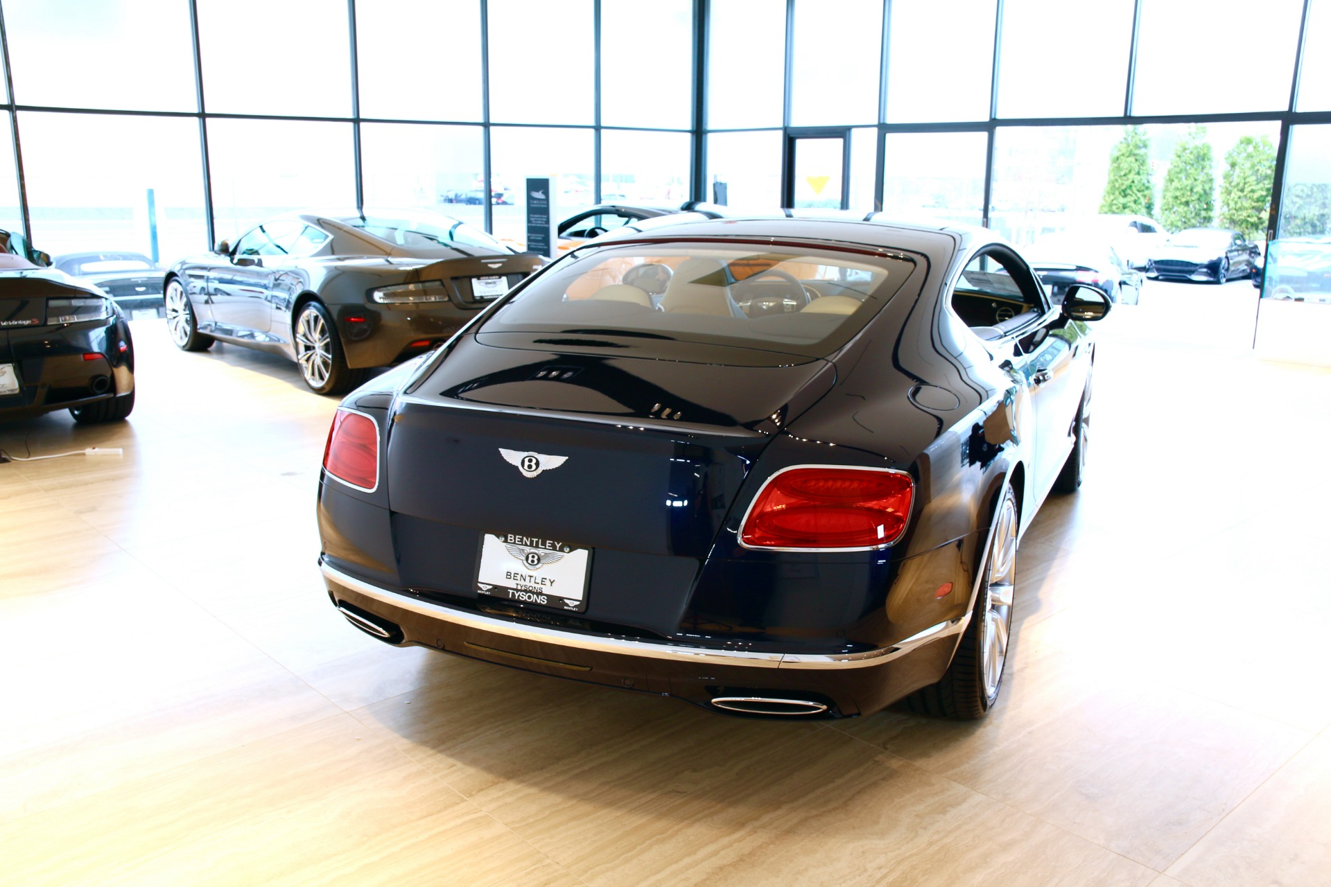 used supersports calgary alberta inventory in sale continental bentley for
