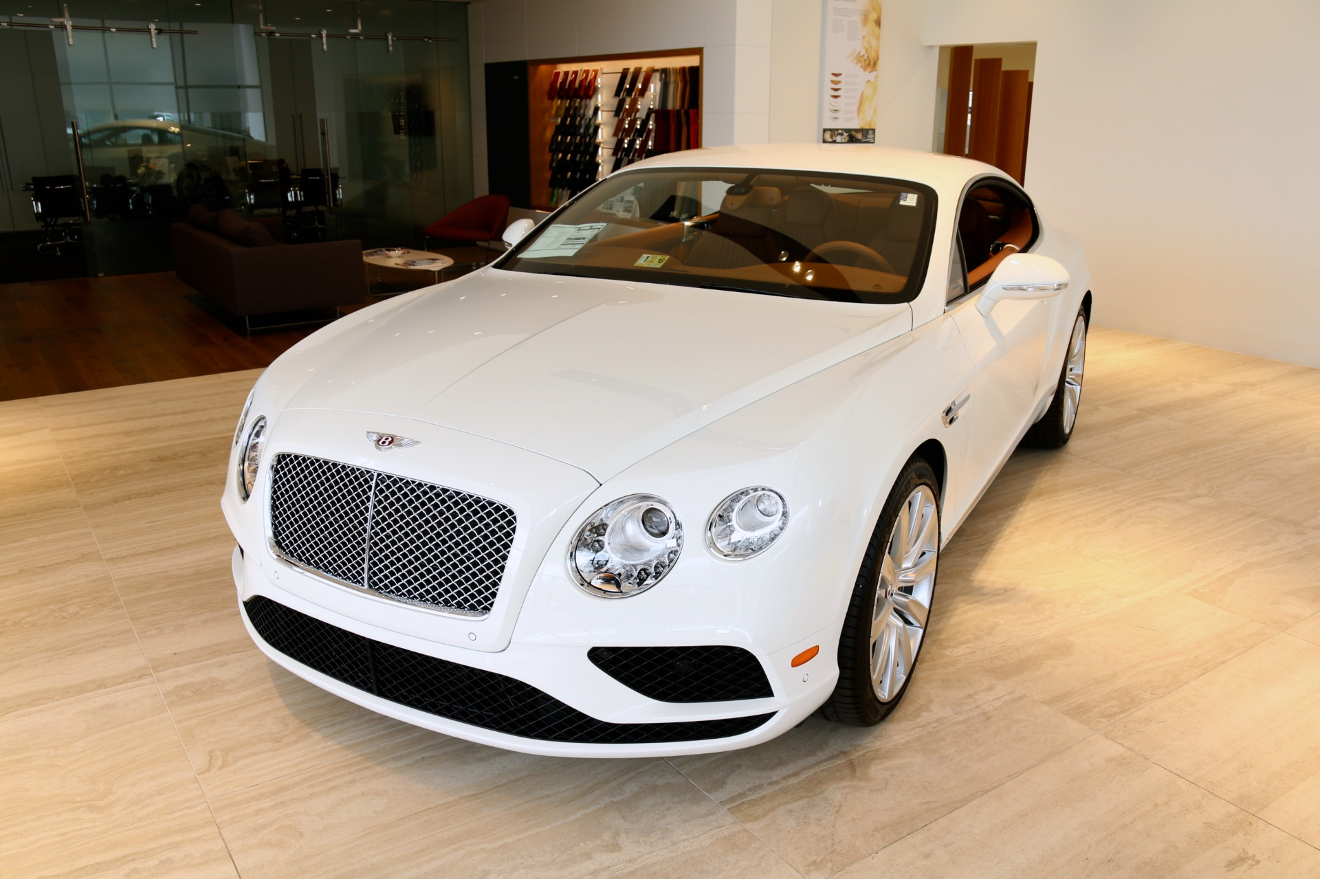 gt htm near continental s new for sale stock l main vienna c bentley va