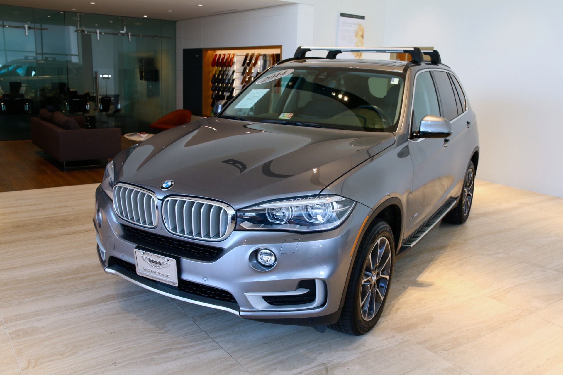 bmw x5 lease deals toronto lamoureph blog. Black Bedroom Furniture Sets. Home Design Ideas