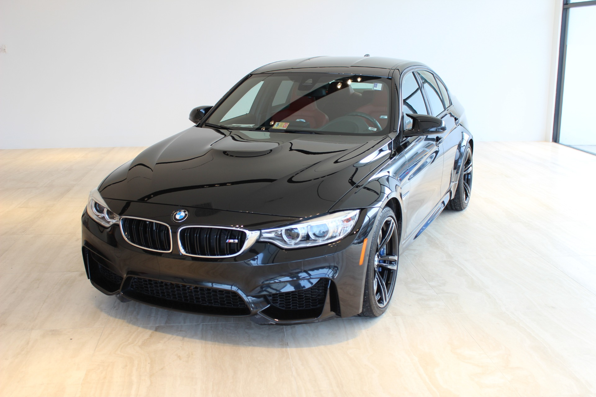 2015 bmw m3 stock 6nc055910b for sale near vienna va va bmw dealer for sale in vienna va. Black Bedroom Furniture Sets. Home Design Ideas