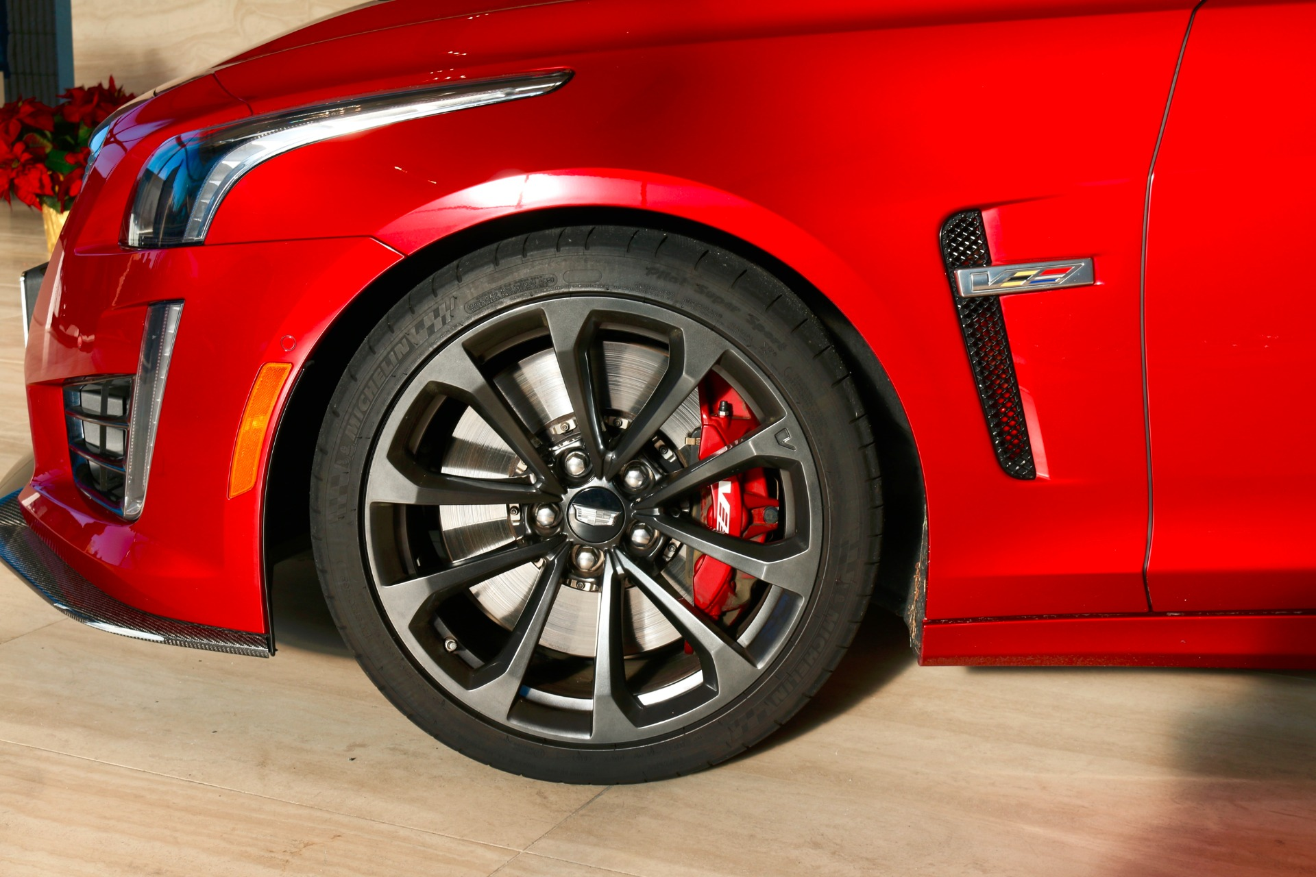 757_p11_l Great Description About 2012 Cts-v for Sale with Inspiring Images Cars Review