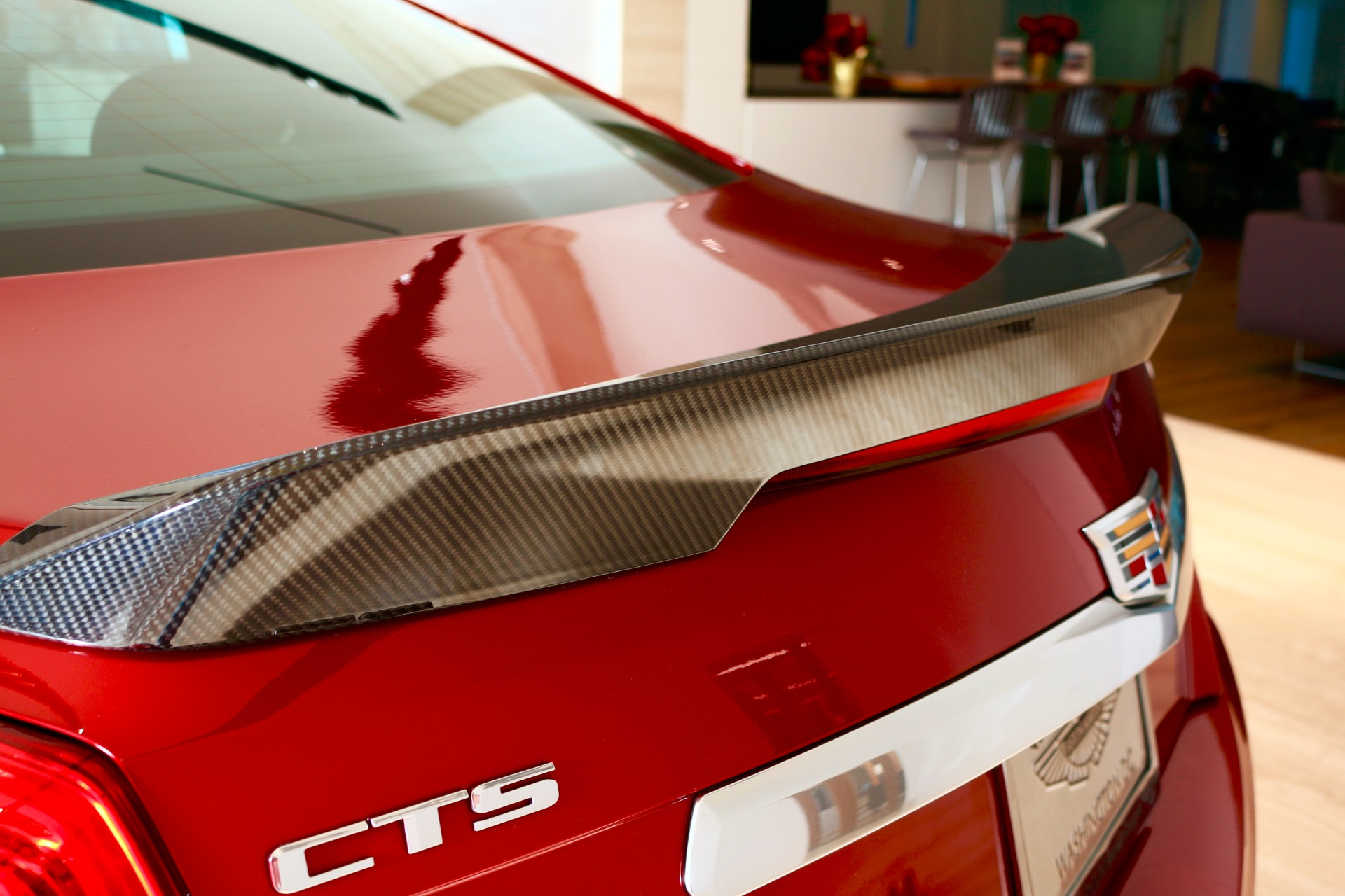 757_p13_l Great Description About 2012 Cts-v for Sale with Inspiring Images Cars Review