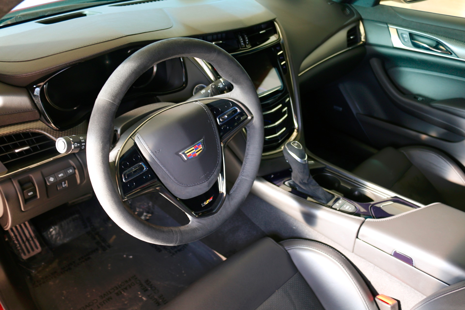 757_p16_l Great Description About 2012 Cts-v for Sale with Inspiring Images Cars Review